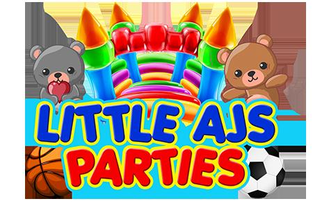 LittleAJs